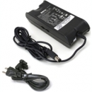 Dell 90W t�lt? + power cord Kit