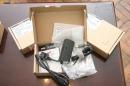 Lenovo 65W AC h�l�zati adapter