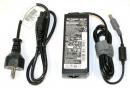 Lenovo 90W AC h�l�zati adapter