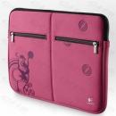 Logitech notebook tok 15,6